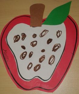 apples-art-16