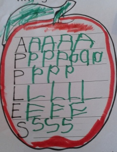 apples-letters-5