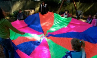 outdoors-parachute-6